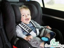 6 recomandari utile pentru a alege un scaun auto copii sigur si de calitate
