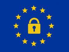 Participa la conferinta GDPR si afla cum poti sa aplici noile norme UE pentru compania ta