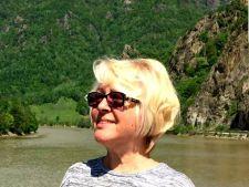 Mirabela Dauer, prima aparitie dupa operatia la rinichi. Cum arata si cum si-a presimtit necazul