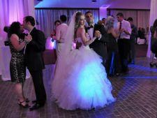 artisti nunta