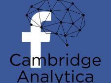 Peste 112.000 de romani, victime ale Cambridge Analytica! Afla daca te numeri printre ei