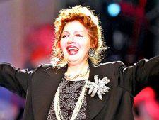 O alta mare actrita a murit! De ce au refuzat medicii s-o opereze