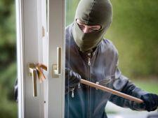 7 moduri in care-ti poti proteja casa de hoti! Sfaturi de la FBI