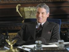 Richard Gere Hepta