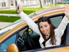 Fa chestionare auto! Intra pe e-drpciv.ro!