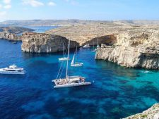 Descopera Malta, intr-o calatorie de poveste