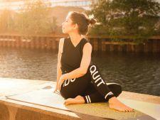 5 moduri in care sa te relaxezi acasa