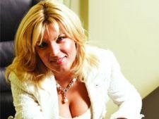Elena Udrea: Tariceanu este penibil si jenant si ca om politic si ca barbat