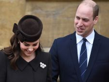 Kate Middleton Hepta