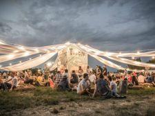 Mihail si Suie Paparude, concert la BurgerFest 2018