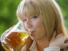 S-a demonstrat stiintific: Berea ne face mai frumosi