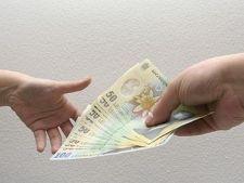 Noul an a adus pe piata muncii salarii minime mai mari si program de guvernare nou