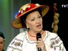 Maria Butaciu
