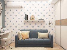 5 lucruri de care sa tii cont cand vrei sa renovezi apartamentul in care te muti