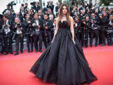 Hepta Cannes