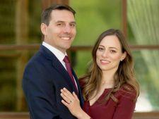 Nunta regala in Romania! Principele Nicolae se insoara