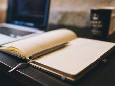 Importanta copywriting-ului in promovarea unei afaceri pentru anul 2018
