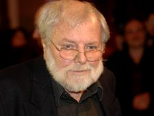 A murit regizorul Lucian Pintilie! Reactii emotionante