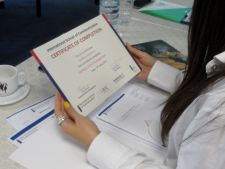 training in comunicare