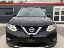 Parcurile auto VipCars Automobile - Masini de vanzare second hand de calitate pentru orice buget