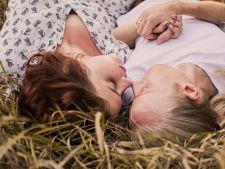 Respectul si dragostea - principiile bunei convietuiri in familie