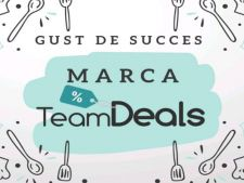Teamdeals