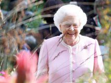 Regina Elisabeta, fidela unui produs romanesc! Il consuma zilnic, de 16 ani