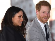 hepta meghan markle printul harry