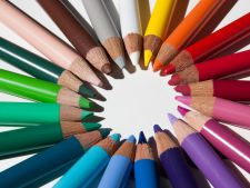 colorat