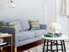 10 sfaturi pentru a amenaja o camera de oaspeti ca la carte