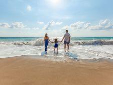 10 destinatii ieftine pentru o saptamana la plaja! Tu unde mergi in vacanta?