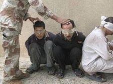 442724 0810 arestati irak