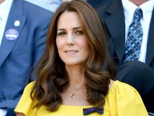 hepta Kate Middleton