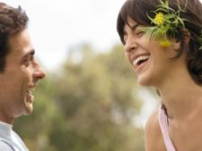 Cum sa fiti cuplul perfect II