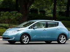 Nissan-Leaf-electric