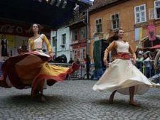 Festivaluri estivale din tara