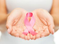 cancer - Shutterstock via Upswing