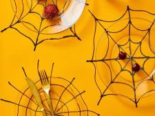decoratiuni halloween