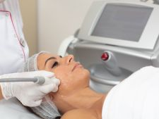 lifting facial skin medspa