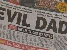 violator australia