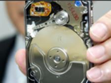 1 terabyte