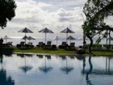 Bali umbrelute
