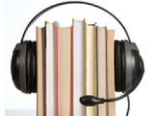 Ce audiobook-uri