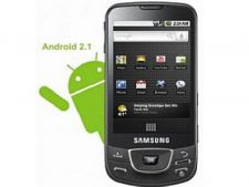 Samsung-Galaxy-Android-2-1