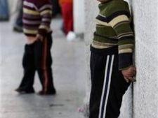 595051 0901 palestinian