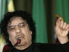 455813 0810 Muammar Gaddafi