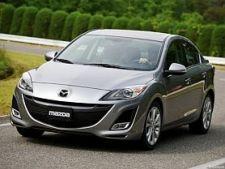 Mazda_3_Evo-challange