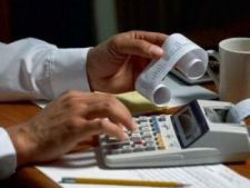 499983 0811 accounting