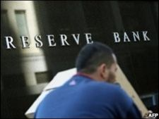 462447 0811 reserve bank