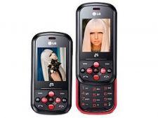 LG-GB280